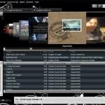 Mozilla julkaisi avoimen lähdekoodin Songbird -musiikkisoittimen