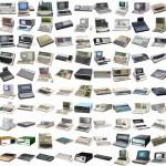 Bongaatko vanhan tietokoneesi vanhentuneen teknologian verkkosaitilta?