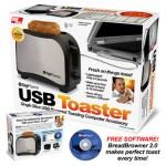 usb_toaster