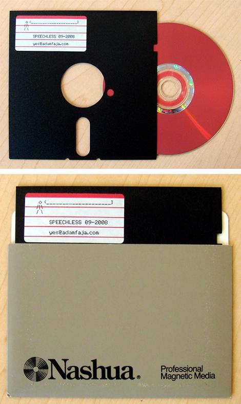 CD-levy-lerppu