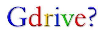 gdrive_logo