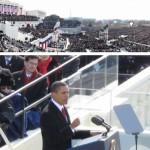 1474 megapikselin kuva Obaman virkaanastujaisista