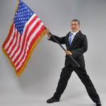 Japanilainen Obama-nukke 4