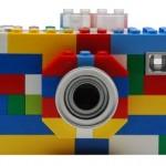 Legolta digitaalikameroita, radiopuhelimia ja MP3-soittimia lapsille