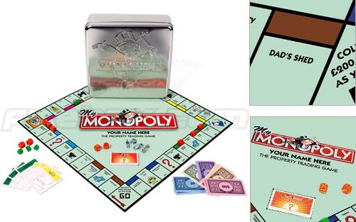 monopoli_kustomoitu