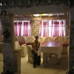 salt-hotel3