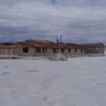 salt-hotel5