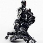 Terminator kamasutra 1
