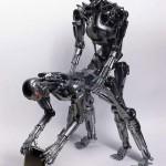 Terminator kamasutra 2