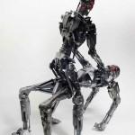 Terminator kamasutra 3