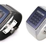 Maailman ensimmäinen videopuheluita tukeva kellopuhelin kauppoihin loppuvuodesta
