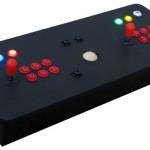 Dream Arcades Standalone Controller tuo arcadepelit kotiin