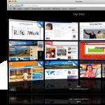 Apple julkisti kaikkia kilpailijoita nopeammaksi väitetyn Safari 4 selaimen