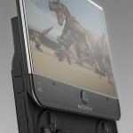 Huhu: Sony PSP 2 (tai PSP 4000) tulossa ensi jouluksi ilman UMD-asemaa