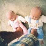 Vauvatohvelit ovat ehkäpä hämmentävin jalkine ikinä