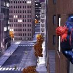 Spider-man: Web of Shadows – toimiiko sarjakuva edelleenkään konsolipelinä?