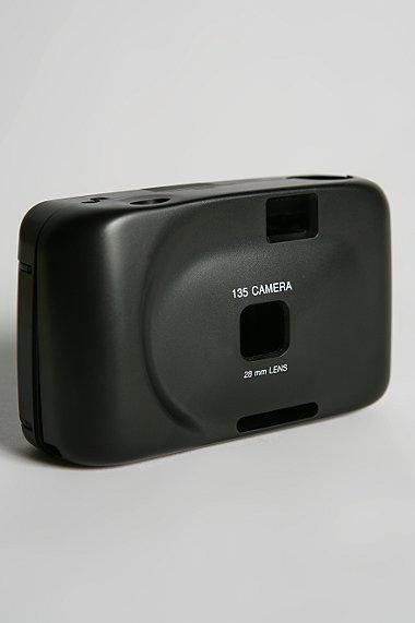 SuperHeadz Plamodel DIY 35mm Camera on koottava kamera 2