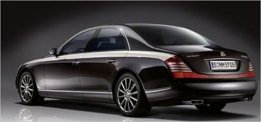 650-maybach_zeppelin