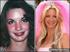 Miltä näyttäisi tosielämän Barbie? -Sarah