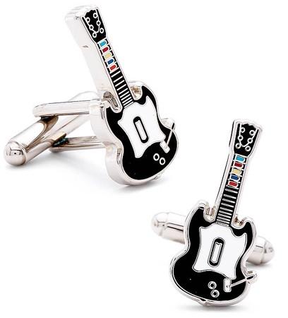 guitar-hero-kalvosinnapit
