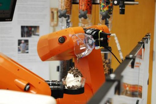 ice-cream-serving-robot-arm1
