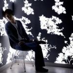 Toshiba kehittää OLED-tapettia