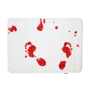 verinen_kylpyhuonematto2