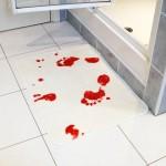 verinen_kylpyhuonematto3