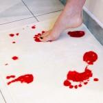 verinen_kylpyhuonematto4