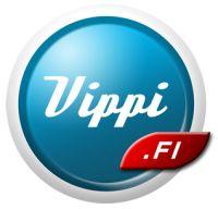 vippi_fi_logo
