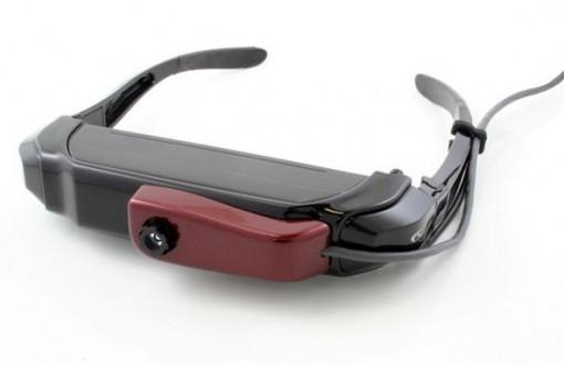 vuzix-vr920-augmented_reality