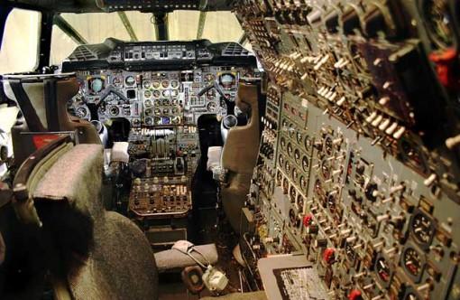 Concorde olisi täyttänyt tänä vuonna 40 2