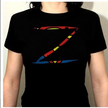 Bad Decision Mr Z, ei ole Zorron päivä 2