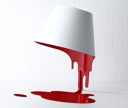 blood_bucket_lamp
