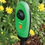 Brinno-puutarhakamera tallentaa kasvun ja kuihtumisen videolle