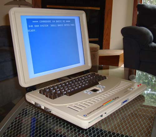 commodore_64_laptop_01