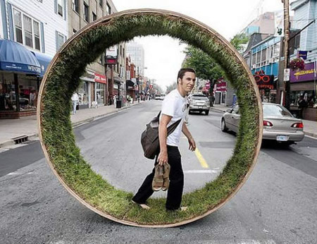 grass_wheel-nurmikkorulla