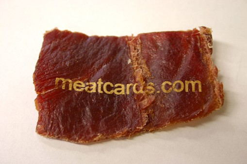 meatcards_business_card