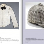 Michael Jackson Auction @ Julien's Auctions 4