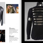 Michael Jackson Auction @ Julien's Auctions 6