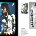 Michael Jackson Auction @ Julien's Auctions 7