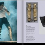 Michael Jackson Auction @ Julien's Auctions