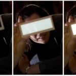 Philipsiltä läpinäkyviä OLED-näyttöjä 3-5 vuoden sisällä