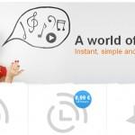 Spotify testissä – kaikki musiikki aina, ilmaiseksi ja laillisesti