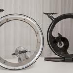 Ciclotte-kuntopyörä on tyylikästä vaihtelua, entä käytettävyys?