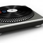 DJ Hero saapuu pelikonsoleille syksyllä
