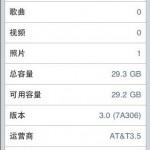 Lisää uuden iPhonen speksejä vuotanut nettiin – eli mitä kaikkea saamme odottaa Applelta kesäkuussa?
