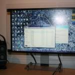 Tuorein Ideablogissa palkittu projekti on alaston monitori
