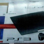 ps3_slim_box