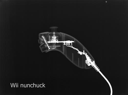 wii_ninchuck